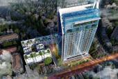 Bán căn góc tầng 11 diện tích 153,8m2 chung cư Grandeur Palace 138B Giảng Võ