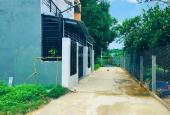 Đất nền giá rẻ gần BV Xuyên Á, Gò Dầu, Tây Ninh