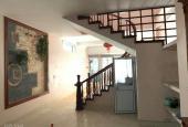Bán nhà 4 tầng ngõ oto tránh Quang Tiến, Đại Mỗ, 68m2, lô góc, 5.4 tỷ