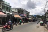 Nhà giá tốt giật gân - 75 triệu/m2 mặt tiền Bùi Hữu Nghĩa, đường sát quận 1