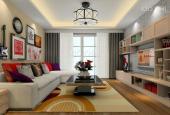 Cho thuê căn hộ chung cư 282 Nguyễn Huy Tưởng, giá rẻ chỉ từ 7tr/ tháng
