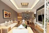 Cho thuê căn hộ chung cư 282 Nguyễn Huy Tưởng giá rẻ nhất thị trường
