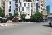 Bán nhà KĐT Văn Phú, ngay Văn Quán lô góc vị trí đẹp kinh doanh, 133m2, hơn 9 tỷ