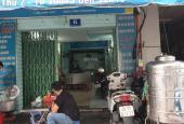 Cần bán nhà tiện KD tại Cống Quỳnh, Q. 1, 108m2, SĐCC, tiện KD, giá tốt
