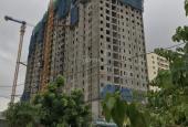 Bán căn hộ CC tại dự án Ruby Tower Thanh Hóa, Thanh Hóa, Thanh Hóa diện tích 75m2 giá 13.63tr/m2