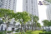 Căn 02PN 60,7m2 duy nhất dự án Iris Garden HTLS 0% 18 tháng Ck 3,1% tặng gói nội thất 50tr