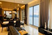 Bán nhanh căn hộ 3 phòng ngủ Đảo Kim Cương, view thoáng mát, DT 117m2, giá 8,6 tỷ. LH 0942984790