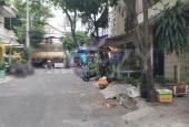 Nhà ngay mặt tiền đường Phan Đình Phùng, phường Tân Thành