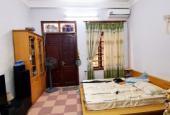 Bán cực gấp nhà phố Khương Hạ, Thanh Xuân, 50m2, MT 4.5m, giá chỉ 3.6 tỷ, LH: 0366875494