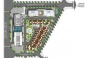 Biệt thự đơn lập Tây Hồ mặt đường to giá 105tr/m2 liên hệ 0944555686