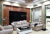 Liền kề góc 230m2 Gamuda, để lại toàn bộ nội thất, giá 19.3 tỷ bao phí sang tên. LH 0937 395 333