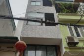 Cho thuê nhà trọ, phòng trọ tại đường Bế Văn Đàn, Phường Quang Trung, Hà Đông, Hà Nội