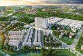 Bán căn hộ CC tại dự án Ruby Tower Thanh Hóa, Thanh Hóa, Thanh Hóa DT 79m2 giá 13.63 tr/m2