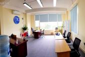 Gấp! Sàn văn phòng 80m2 phố Tây Sơn cần cho thuê giá rẻ, dịch vụ tốt