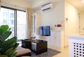 Chuyên cho thuê căn hộ Masteri Thảo Điền giá rẻ nhất thị trường, LH: Trâm Anh 0938485139