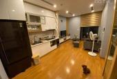Chủ nhà gửi bán các CH Studio - 1pn - 2pn - 3pn giá tốt tại Vinhomes Green Bay - LH 0386898889