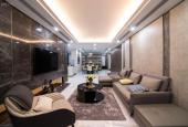 Bán căn hộ Sunshine Center cao cấp full NT dát vàng CK 15% và quà tặng lên đến 500tr LH 0975295553