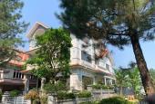 Chuyên mua bán biệt thự The Phoenix Garden giá hấp dẫn - 0987404155