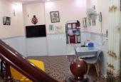 Bán nhà đẹp giá rẻ, đường Nguyễn Trung Trực, P5, Bình Thạnh, DT 40m2 bán 3.6 tỷ