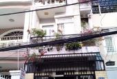 Nhà 3 Lầu Hẻm 8M Thoại Ngọc Hầu Quận Tân Phú 175m² 8.3 tỷ