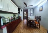 Bán nhà mặt phố Tô Hiệu, Hà Đông, 54 m2, 4 tầng, 9 tỷ, 0338956768