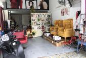 Cần sang salon tóc đầy đủ vật dụng nhà MT 24 đường Liên Khu 8 - 9, P Bình Hưng Hòa A, Q BT