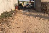 Đất bán 1,4 tỷ phường Bình Chuẩn, bán đất TP Thuận An 5x20m, 0978778361