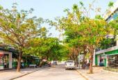 Bán nhanh các lô đất tại khu D thuộc KĐT Golden Hills City Đà Nẵng