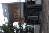 Bán nhà mặt phố tại Đường Đinh Đức Thiện, Bình Chánh diện tích 100m2