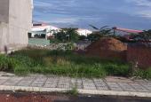 Ngân hàng BIDV thông báo thanh lí 5 lô đất ngay KCN Nhị Xuân, Hóc Môn, giá TT 799 tr, 120m2, SHR