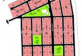 Kẹt tiền quá cần bán gấp lô đất Thái Sơn 1 (Bộ Quốc Phòng) 10x25m, vị trí đẹp. Giá 36tr/m2