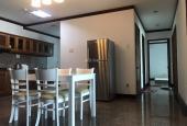 Cho thuê căn hộ 3PN 3WC Hoàng Anh Gia Lai 2, LH 0938334088, full nội thất, 13 tr/th (TL)