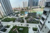 Bán căn hộ  Saigon South Residences, diện tích 71m2 giá 2.680 0772 990 168
