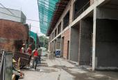 LH CĐT mua căn hộ Carillon, Q Tân Phú suất nội bộ