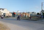 Chính chủ bán lô gần Đỗ Xuân Hợp, Phước Long A, Q9, gần trường học