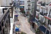 Nhà HXH 3 tầng 7.1 tỷ ngay Vạn Phúc City QL13