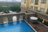 Cần tiền bán gấp căn hộ Sài Gòn Mia 1 phòng khu dân cư Trung Sơn giá rẻ nhất thị trường