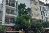 Bán nhà 2MT Bạch Đằng, P2, Tân Bình, 5.5x24m, trệt 3 lầu, ST. Giá 26 tỷ