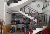 Bán nhà mặt phố tại đường Thiên Lôi, Phường Vĩnh Niệm, Lê Chân, Hải Phòng, DT 40m2, giá 3.5 tỷ