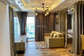 Bạn cần tìm căn hộ nội thất Châu Âu? Cộng Hòa Plaza - 70m2, 2PN, cho thuê: 13 tr/th, LH: 0938800058