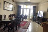 Bán căn hộ chung cư tại đường Giải Phóng, P. Phương Mai, Đống Đa, Hà Nội diện tích 109m2 giá 3 tỷ