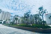 Suất ngoại giao 3 phòng ngủ, ban công Đông Nam TSG Lotus Sài Đồng, chỉ 2.5 tỷ