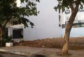 Bán đất tại Đường Tỉnh Lộ 10, Xã Lê Minh Xuân, Bình Chánh, Hồ Chí Minh, DT 110m2, giá 15 tr/m2