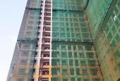 Carillon 7, căn 2pn 66m2 view hướng Đông chỉ 2.25 tỷ (VAT) - Rẻ nhất thị trường