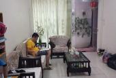 Bán gấp nhà phố Khương Đình, Thanh Xuân, 40m2, 5 tầng, giá chỉ 3.3 tỷ, LH 0916109644
