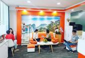 Cho thuê văn phòng tại đường Nguyễn Thị Minh Khai, Quận 1, chỉ từ 12tr/tháng