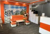 Cho thuê văn phòng ảo, văn phòng đại diện tại HCM chỉ từ 290.000/tháng, LH: 0355.08.6789