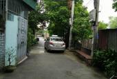 CC cần bán nhà 4 tầng * 33m2 Phú Thứ - Tây Mỗ (Cạnh Vincity), cách 1 nhà ra đường rộng 6m