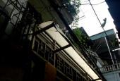 Bán nhà ngõ 628 Hoàng Hoa Thám, Quận Tây Hồ, diện tích 52m2