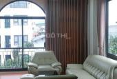 Bán nhà đẹp Phú Thượng, lô góc 3 mặt thoáng, thang máy, ô tô, 77m2, giá 7.5 tỷ